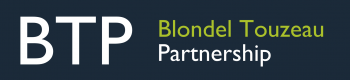 BTP I Blondel Touzeau Partnership